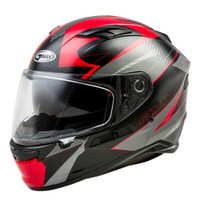 G-Max FF-98 Full Face Apex Helmet