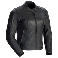 Cortech LNX 2.0 Women's Jacket