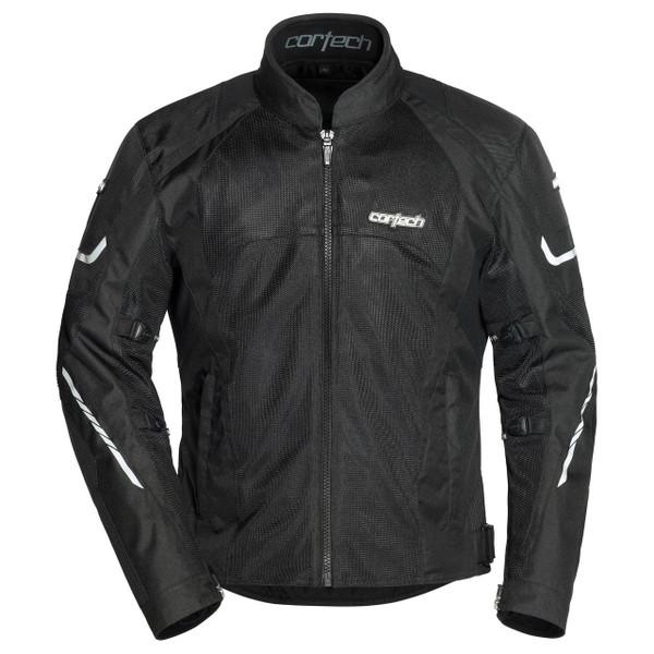 Cortech GX Sport Air 5.0 Jacket 1