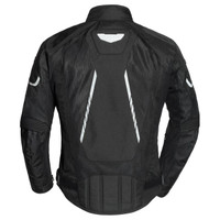 Cortech GX Sport Air 5.0 Jacket 2
