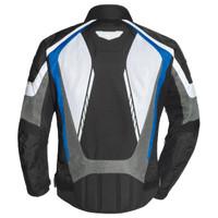 Cortech GX Sport Air 5.0 Jacket 4