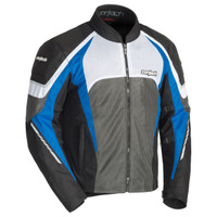 Cortech GX Sport Air 5.0 Jacket 3