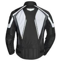 Cortech GX Sport Air 5.0 Jacket 8