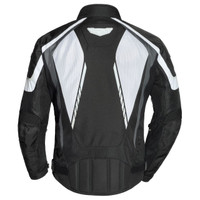 Cortech GX Sport Air 5.0 Jacket 8