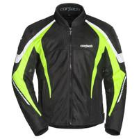 Cortech GX Sport Air 5.0 Jacket 5