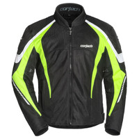 Cortech GX Sport Air 5.0 Jacket 5