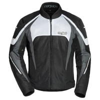 Cortech GX Sport Air 5.0 Jacket 7