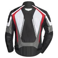 Cortech GX Sport Air 5.0 Jacket 10