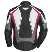 Cortech GX Sport Air 5.0 Jacket 10