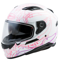 G-Max FF-98 Full Face Willow Helmet