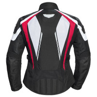 Cortech GX Sport Air 5.0 Women's Jacket 2