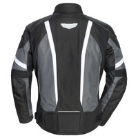Cortech VRX 2.0 Jacket 2