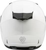 G-Max FF-49 Full Face Street Helmets