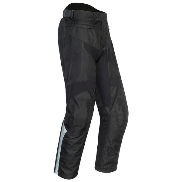 Cortech Apex Air TX Pants