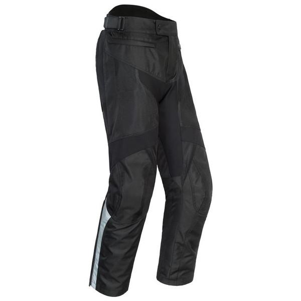Cortech Apex Air TX Pants