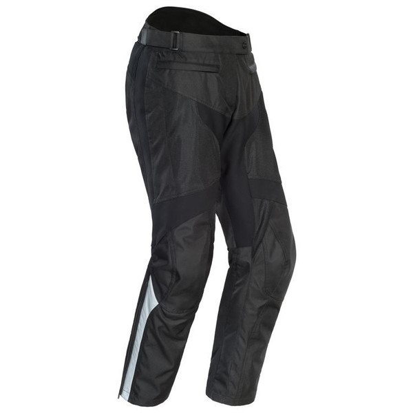 Cortech Apex Air TX Women's Pants
