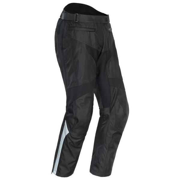 Cortech Apex Air TX Women's Pants