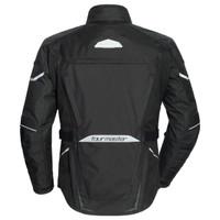 Tour Master Transition Series 5 Jacket 2