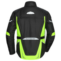 Tour Master Transition Series 5 Jacket 2