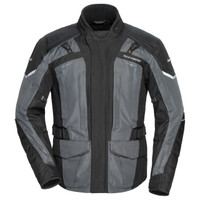 Tour Master Transition Series 5 Jacket Gary