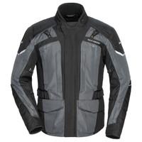 Tour Master Transition Series 5 Jacket Gary