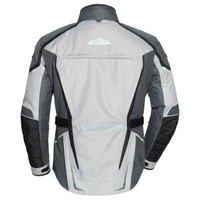 Tour Master Transition Series 5 Jacket 3