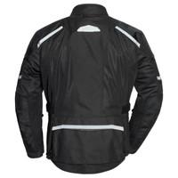 Tour Master Sonora Air 2.0 Jacket Black 2