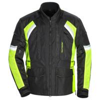 Tour Master Sonora Air 2.0 Jacket Yellow