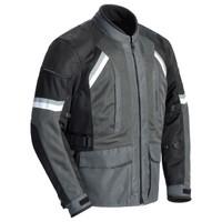 Tour Master Sonora Air 2.0 Jacket Gray