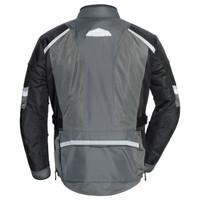 Tour Master Sonora Air 2.0 Jacket Gray 2