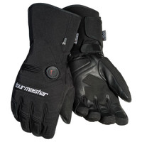 Tour Master Synergy 7.4V Heated Textile Gloves 1