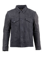 Roland Sands Design Men's Hefe Textile Jacket