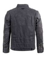 Roland Sands Design Men's Hefe Textile Jacket
