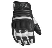 Roland Sands Design Men's Berlin Leather Gloves