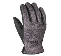 Roland Sands Design Men's Springfield Textile Gloves Main View