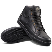 Roland Sands Design Men's Fresno Riding Shoes