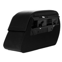 Vikingbags Quick Disconnect System for Honda CAT-1