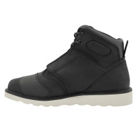 Speed and Strength Men's Dark Horse Boots