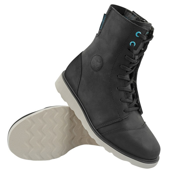 Speed and Strength Women's 7th Heaven Boots