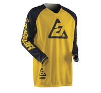 Answer A18.5 Elite Jersey For Men's