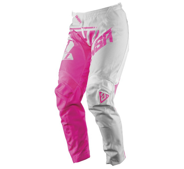 Answer Women's A18 Syncron Pants Main View