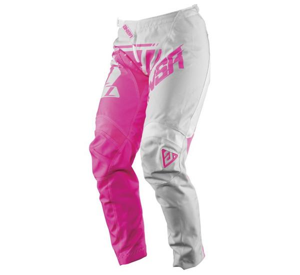 Answer Women's A18 Syncron Pants Main View