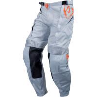 Answer Men's K77 Pants Grey View