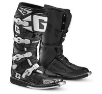 Gaerne SG-12 Boots For Men's Black View
