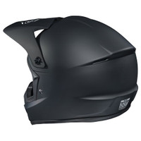 HJC CS-MX 2 Helmet - Solid