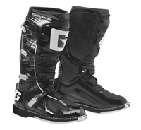 Gaerne SG-10 Boots For Men's Black View