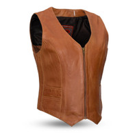 First Classics Savannah Vest For Women