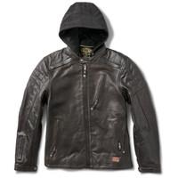 Roland Sands Design Men's Jagger Leather Jacket