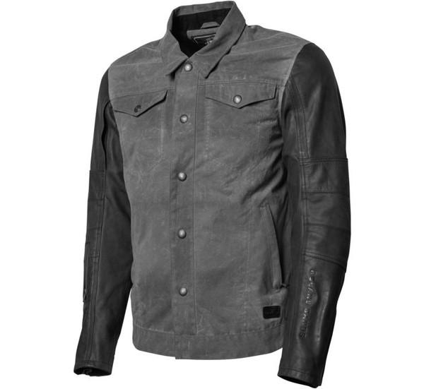 Roland Sands Design Men's Johnny Textile Jacket