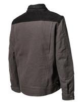 Roland Sands Design Men's Waylon Textile Jacket